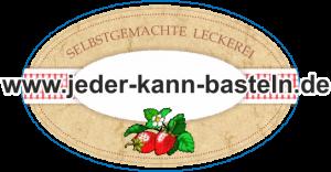 1001_S_einzeln