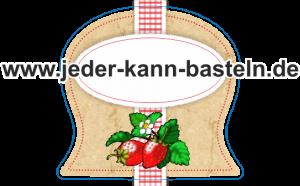 1002_S_einzeln