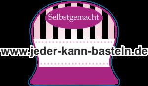 1004_S_einzeln