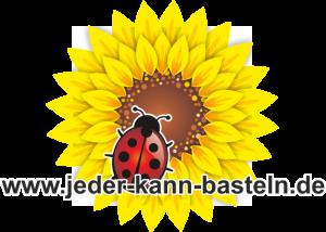 1007_Sunflower_einzeln