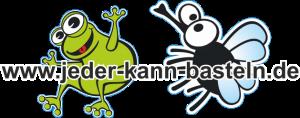 1008-Frosch_und_Fliege_einzeln