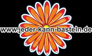 1009-Blüten_einzeln