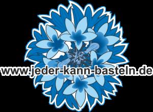 10101_Kornblume_einzeln