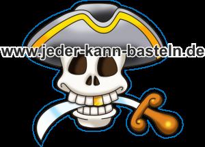 1011_Piratenstark_einzeln